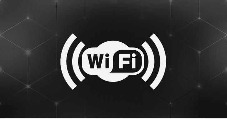Normes Wi-Fi : une nouvelle terminologie simplifiée arrive.