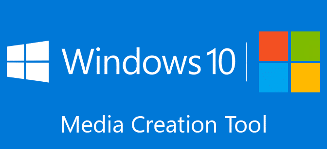Windows 10 2004 (20H1) est disponible