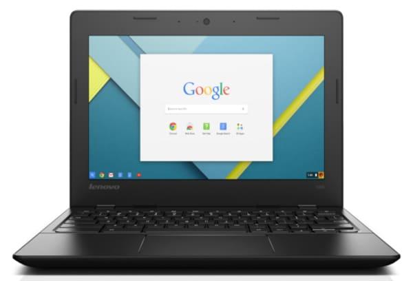 Chrome Os, une alternative intéressante pour les anciens