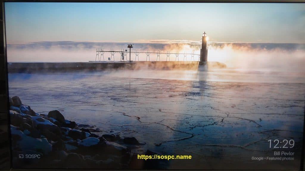 Comment utiliser Chromecast avec VLC Media Player, image 6