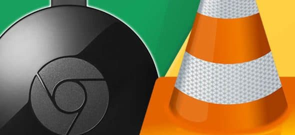 Comment utiliser Chromecast avec VLC Media Player sospc
