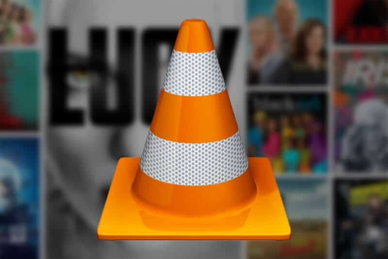 utiliser Chromecast avec VLC Media Player.