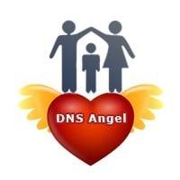 DNS Angel : protégez vos enfants des sites pornographiques. Tutoriel sur SOSPC.name