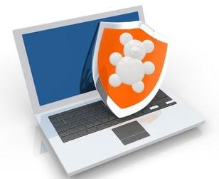 protégez vos enfants des sites pornographiques.