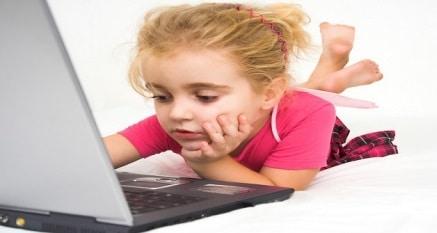 DNS Angel : protégez vos enfants des sites pornographiques. SOSPC.name