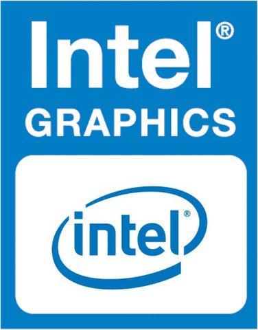 De nouveaux pilotes Intel sont disponibles pour Windows 10
