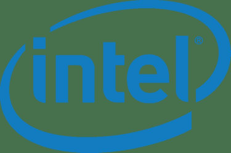 De nouveaux pilotes Intel sont disponibles pour Windows 10, comment les installer.
