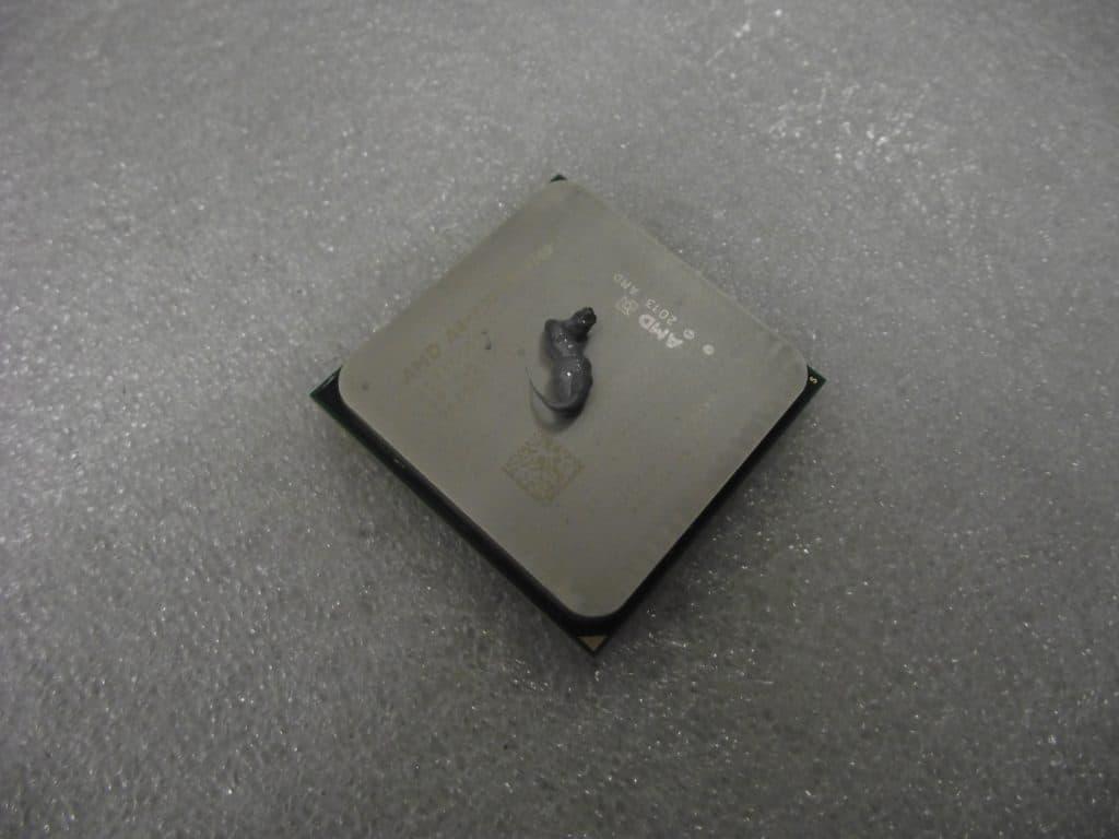 Diagnostic et dépannage d'un ordinateur devenu lent, image 31
