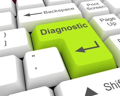 Diagnostic et dépannage d'un ordinateur devenu lent