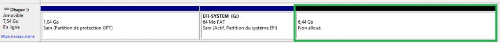 Donnez une seconde vie à un ancien ordinateur avec Chrome Os.