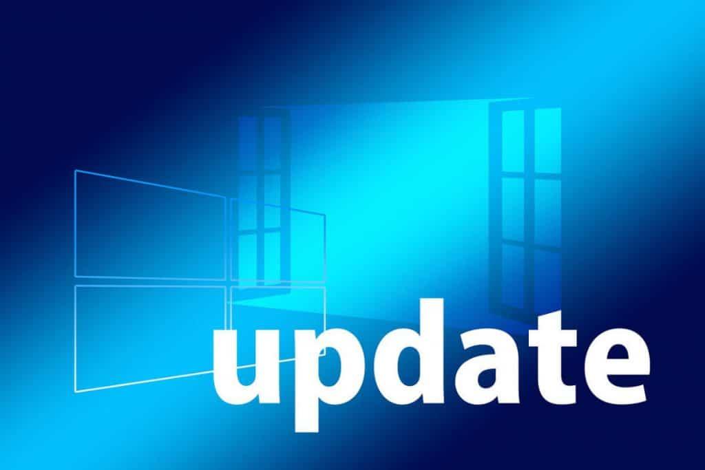 Microsoft publie une mise à jour importante pour Windows 10 1809.