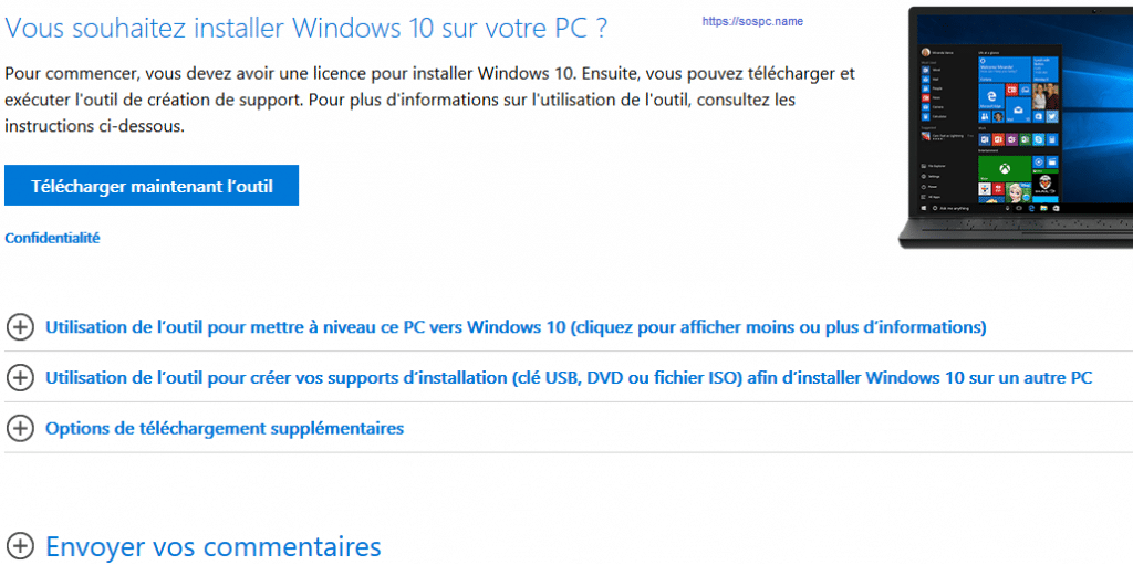 windows 7 home premium oa iso packard bell