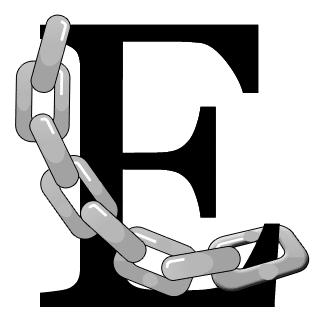 Naviguer sur le Web en mode texte avec eLinks, par Didier.