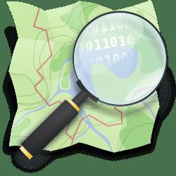OpenStreetMap: un équivalent à Google Maps