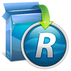 Revo Uninstaller : tutoriel complet, par Azamos.