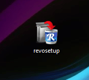 Revo Uninstaller : tutoriel complet, image 4