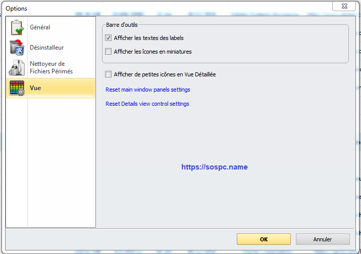 Revo Uninstaller : tutoriel complet, image 58