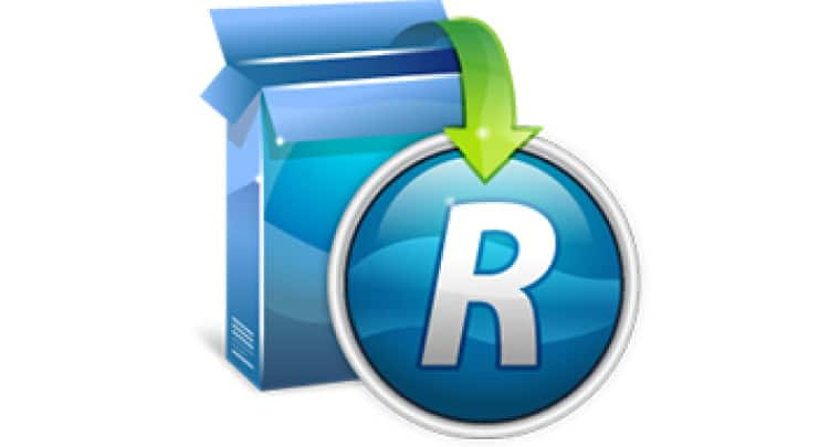 Revo Uninstaller : tutoriel complet
