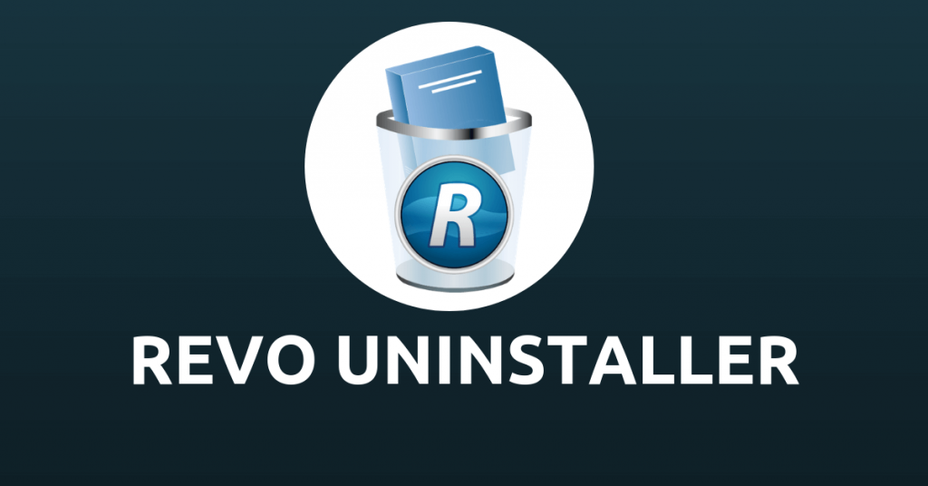 Revo Uninstaller : tutoriel