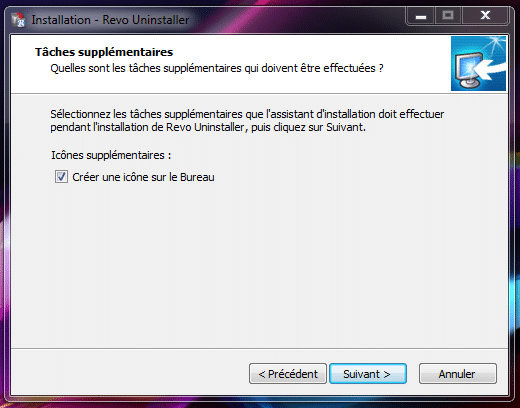 Revo Uninstaller : tutoriel complet, image 9