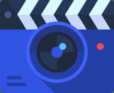 Se filmer avec sa webcam très facilement grâce à Video Recorder
