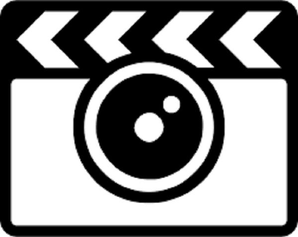Se filmer avec sa webcam très facilement grâce à Video Recorder, par Azamos.