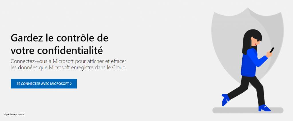 Windows 10 : bloquer la transmission de vos données image 6