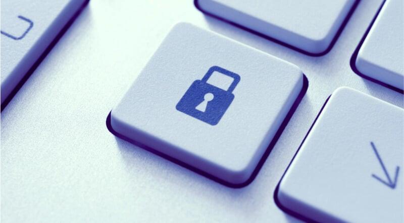 Windows 10 : bloquer la transmission de vos données