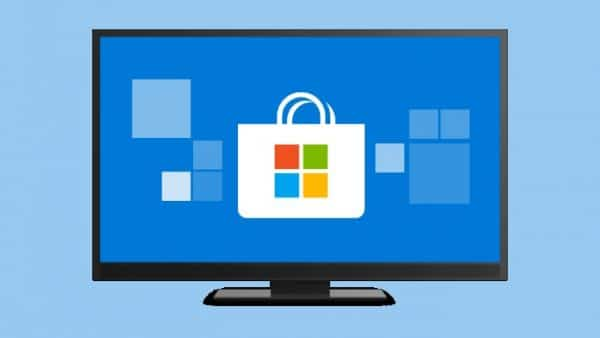 comment vider le cache du Windows Store.