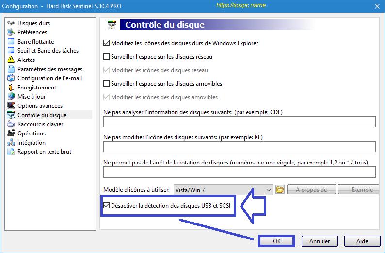 Clé USB Lexar protégée par un lecteur d'empreinte image 23
