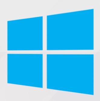 Antivirus pour Windows et Linux, l'inégalité de l'installation entre OS
