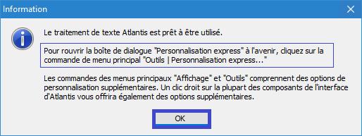 Atlantis tutoriel éditeur de texte 1ère partie image 24