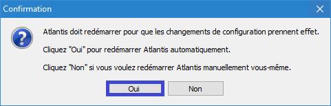 Atlantis tutoriel éditeur de texte 1ère partie image 27