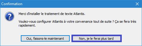 Atlantis tutoriel éditeur de texte 1ère partie image 28