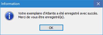 Atlantis tutoriel éditeur de texte 1ère partie image 32