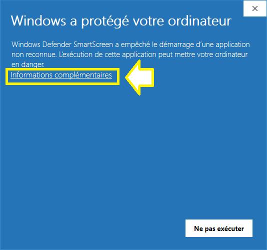 activer automatiquement le thème sombre sous Windows 10 1809 image 2