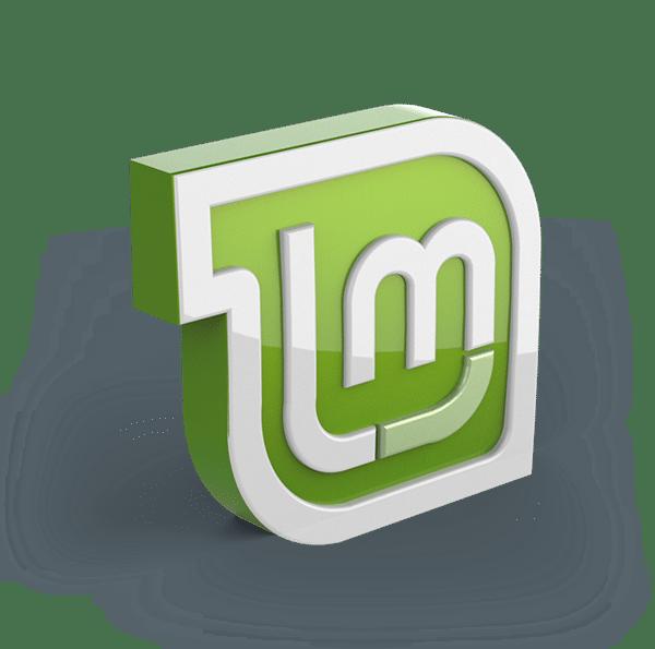 L'outil Desklets de Linux Mint, par Didier.