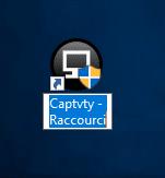 Les raccourcis sous Windows 10 tutoriel détaillé image 25
