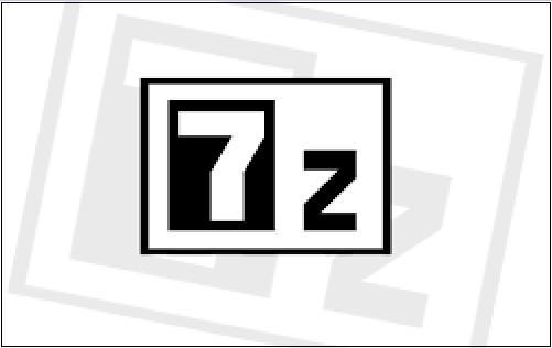 7-Zip 18 le décompresseur qui a fait ses preuves.