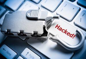 Boite mail piratée ce qu'un pirate va en faire.