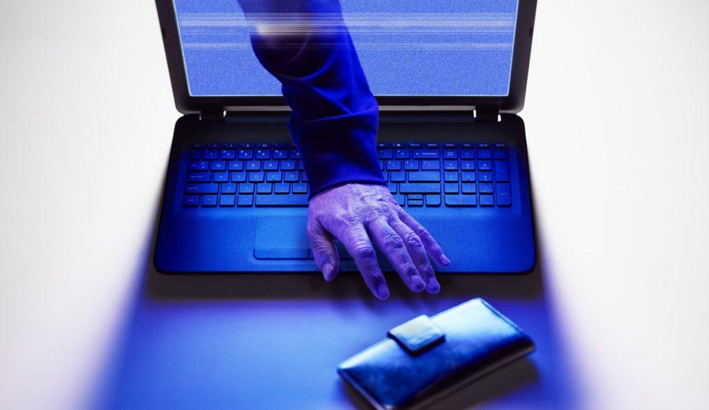 Formjacking : la nouvelle menace dont vous devriez vous méfier.