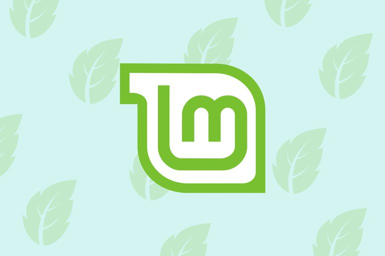 Linux Mint : comment l'utiliser en mode Live USB, tutoriel avec Vidéos, par Didier.
