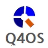 Q4OS : une distribution légère Linux pour ordinateurs peu puissants,