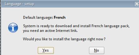 Q4OS : une distribution légère Linux image 16