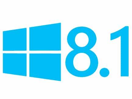 Windows 7 en fin de vie