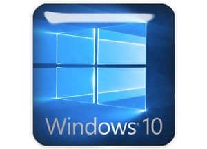Windows 7 en fin de vie: et après? SOSPC