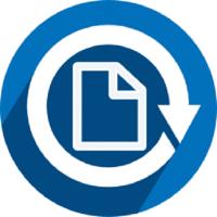 [Abonnés] Convertir les fichiers audios, vidéos et images en un clic, par Grey Cat.