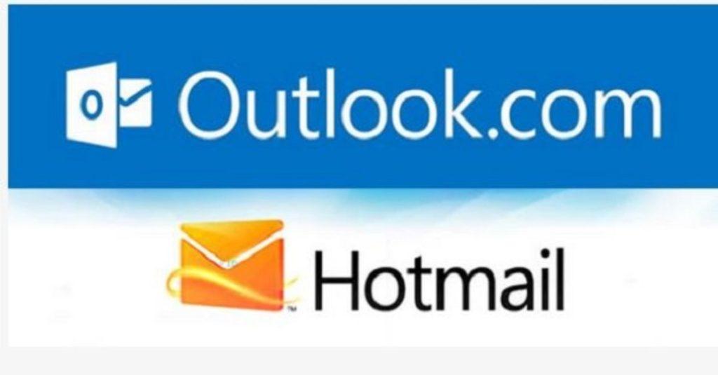 Messagerie Hotmail ou Outlook en déplacement : déclarer son PC ou Smartphone comme Appareil de confiance