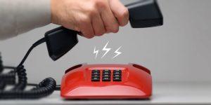 Ping call : attention l'arnaque à l'appel en absence.