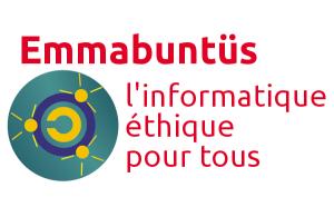 Présentation en vidéo de la distribution Linux EMMABUNTÜS